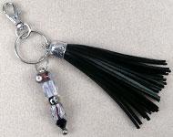 www.sayila.com - Sayila Jewelry Project Beadable Pendant
