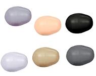 www.sayila.nl - Nieuw: SWAROVSKI ELEMENTS 5821 Crystal Pearl druppels Budgetpacks