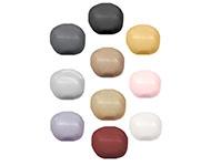 www.sayila.nl - Nieuw: SWAROVSKI ELEMENTS Crystal Baroque & flat Pearls Budgetpacks