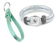 www.sayila.nl - Nieuwe DoubleBeads accessoires en sieraden