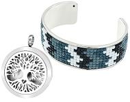 www.sayila.nl - Nieuwe sieraden en zelfklevend strass band