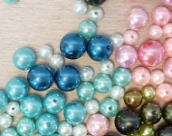 www.sayila-perlen.de - Pearls are a girl's best friend