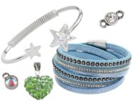 www.sayila-perles.be - Spotlight: Bling Bling