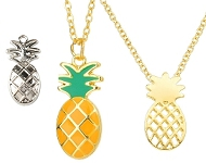 www.sayila.com - Spotlight: Pineapple