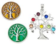 www.sayila-perlen.de - Neue Geschenkboxen und mehr