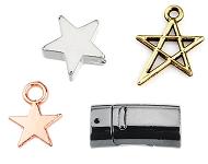 www.sayila-perlen.de - Neue Zubehör um Halskette zu machen