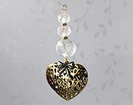 www.sayila.com - Sayila Jewelry Project Christmas Decoration