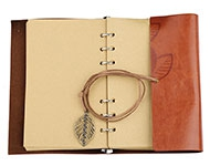 www.sayila.com - New notebooks