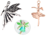 www.sayila.com - New fairy-like articles