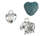 www.sayila.com - New heart-shaped articles and more