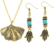 www.sayila.com - New jewelry musthaves