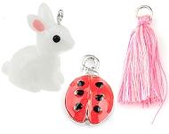 www.sayila.com - New colourful items
