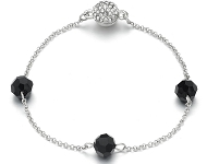 www.sayila.com - New SWAROVSKI ELEMENTS and jewelry