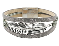 www.sayila-perlen.de - Neue Halsketten und Armbänder