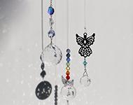 www.sayila.com - Sayila Jewelry Project Suncatchers