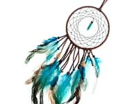 www.sayila.com - New anklets and dream catchers