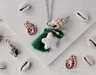 www.sayila.com - Spotlight: Shells