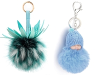 www.sayila.com - New key fobs and more