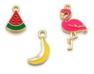 www.sayila.com - New summer charms and jewelry