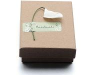 www.sayila.es - Nuevas cajas para regalos y collares