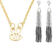 www.sayila.es - Nuevos pendientes de moda y más