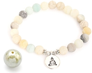 www.sayila.co.uk - New synthetic pearls and various bracelets