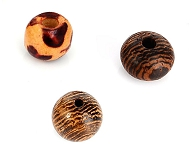 www.sayila.co.uk - Many new wooden beads