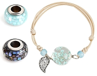www.sayila.co.uk - Many new jewelry sets