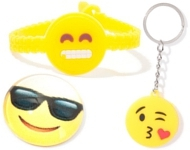 www.sayila.co.uk - New items with emoji print