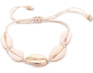 www.sayila.co.uk - New jewelry with shells