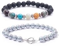 www.sayila.com - Various new bracelets