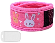 www.sayila.com - New: anti mosquito bracelets