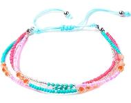 www.sayila.com - New Ibiza style bracelets