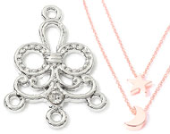 www.sayila.com - New dividers and various jewelry