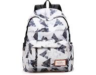 www.sayila.co.uk - New backpacks