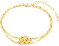 www.sayila.com - New metal bracelets