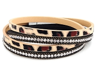 www.sayila-perles.be - Divers nouveaux bracelets