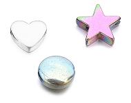 www.sayila-perles.be - Nouvelles perles en hématite