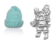 www.sayila.com - New Christmas items