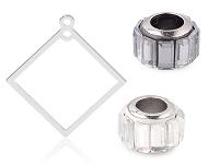 www.sayila.com - New strass beads