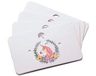 www.sayila.nl - Nieuwe sieradenkaartjes