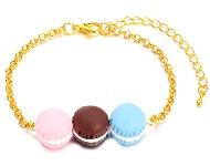 www.sayila-perles.be - Nouveaux bijoux