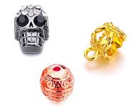 www.sayila-perles.be - Nouvelles perles diverses