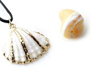www.sayila-perles.be - Nouvelles perles et pendentifs de coquillage