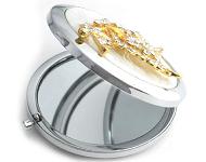 www.sayila-perles.be - Nouveaux miroirs de poche