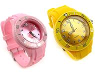 www.sayila.co.uk - New watches