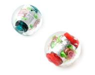 www.sayila.co.uk - New Italian style beads
