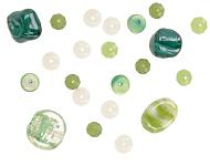 www.sayila.co.uk - New glass bead mixes
