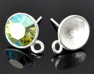 www.sayila.co.uk - New 925 silver jewelry components