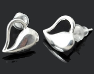 www.sayila.co.uk - New 925 silver earrings